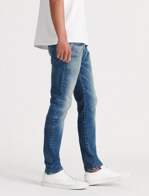 Dad_Jeans_9_-_Lucky
