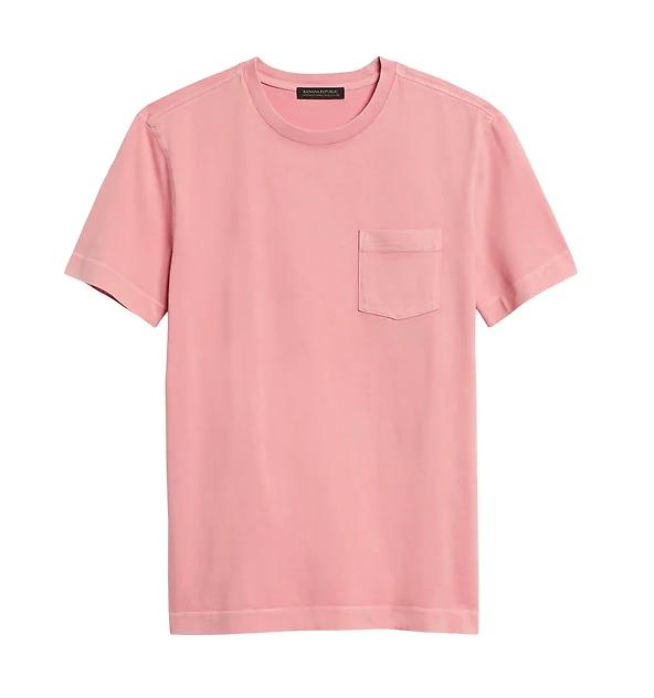 Authentic-SUPIMA-Crew-Neck-T-Shirt