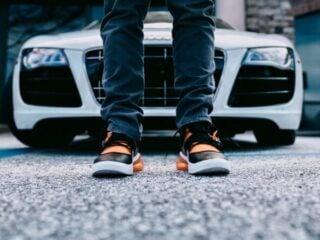 Kawhi leonard shoes article 3