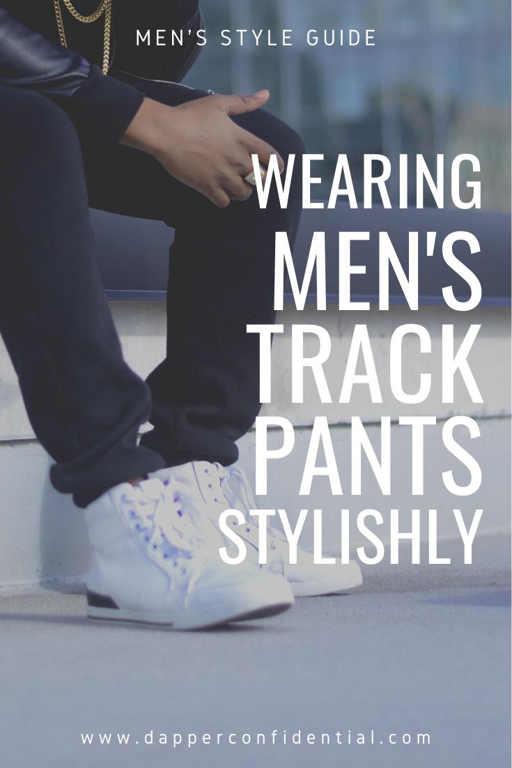 Mens-track-pants
