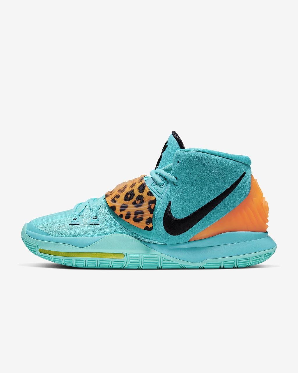 Shoes_-_Nike_Kyrie_6