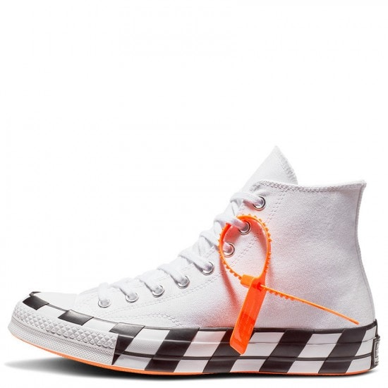 Shoes_-_Off-White_x_Converse_70