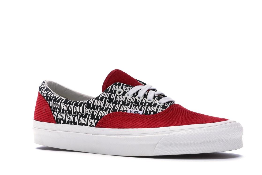 Shoes_-_Vans_x_Fear_of_God