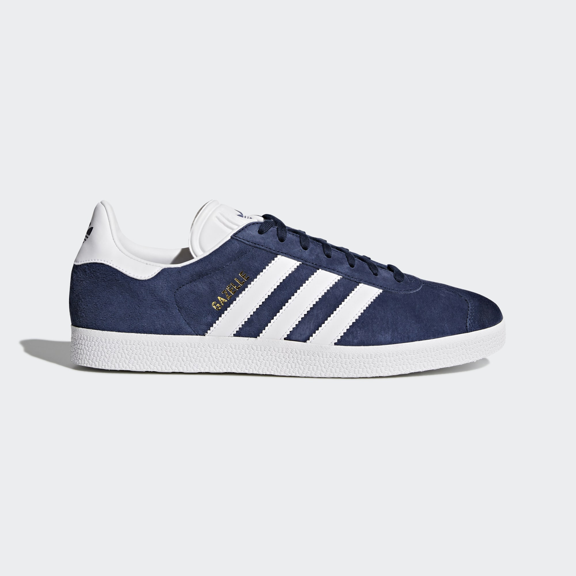 Suede_Shoes_10_-_Adidas