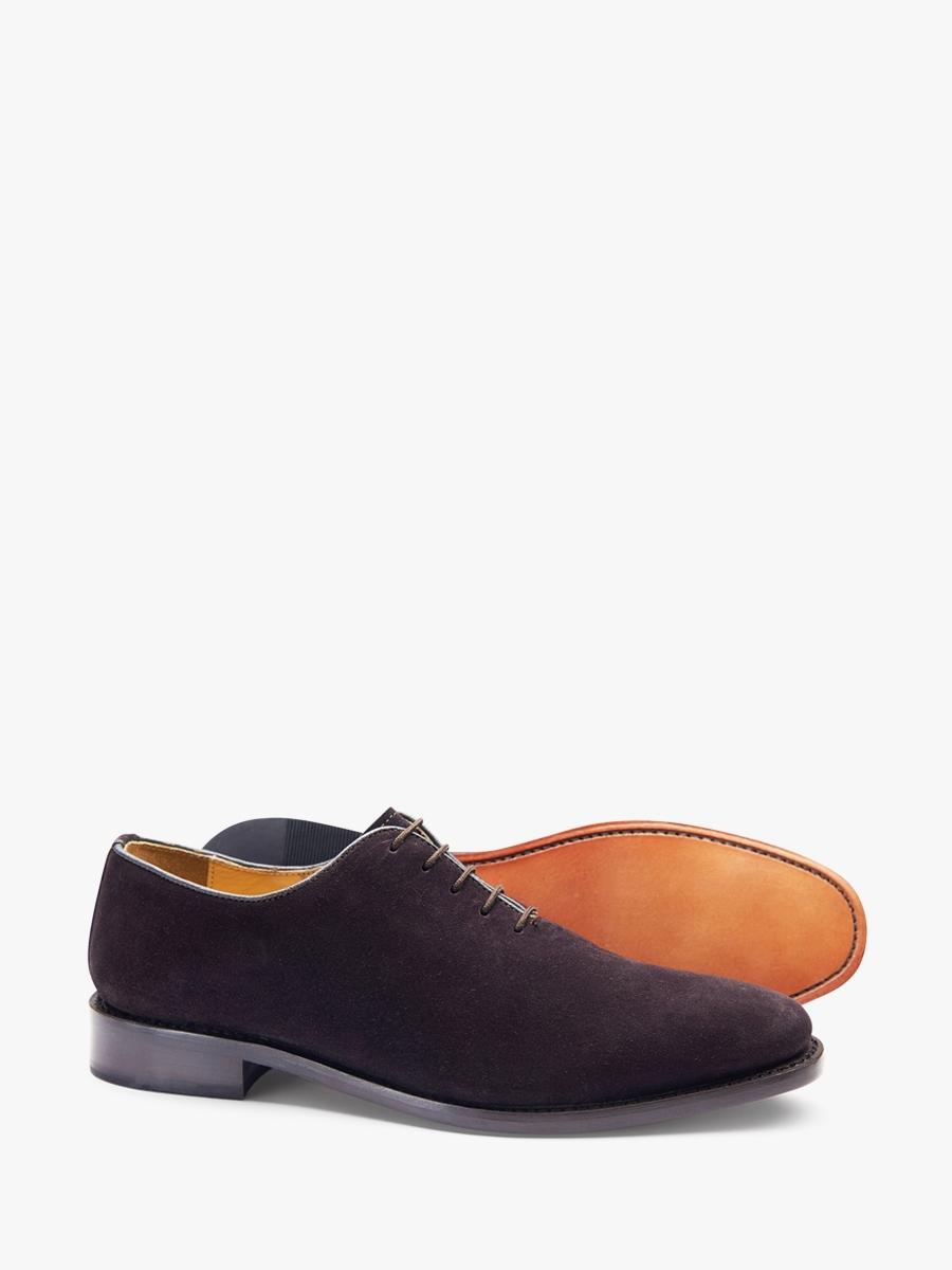 Suede_Shoes_2_-_Samuel_Windsor