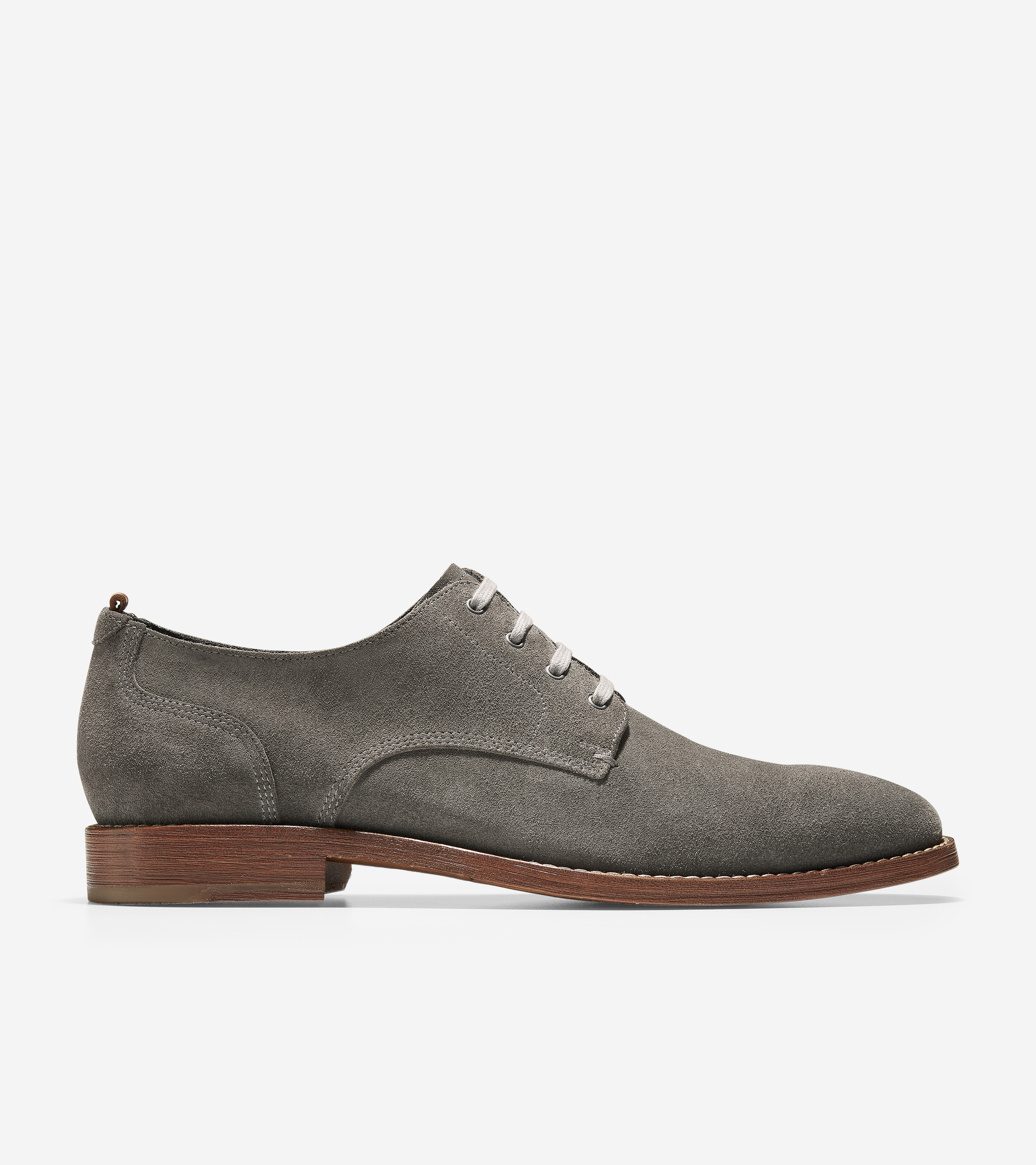 Suede_Shoes_3_-_Cole_Haan