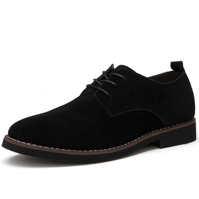 Suede_Shoes_4_-_Peah__Mango
