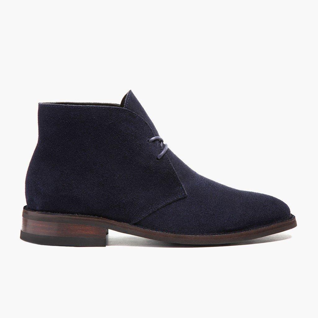 Suede_Shoes_Thursday_Boots