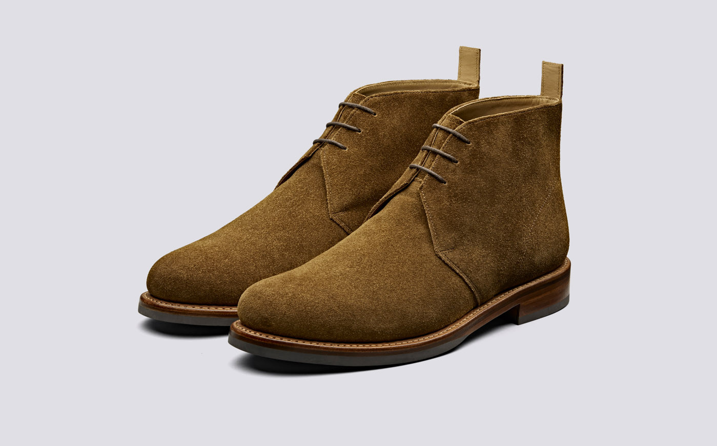 Suede_Shoes_6_-_Grenson