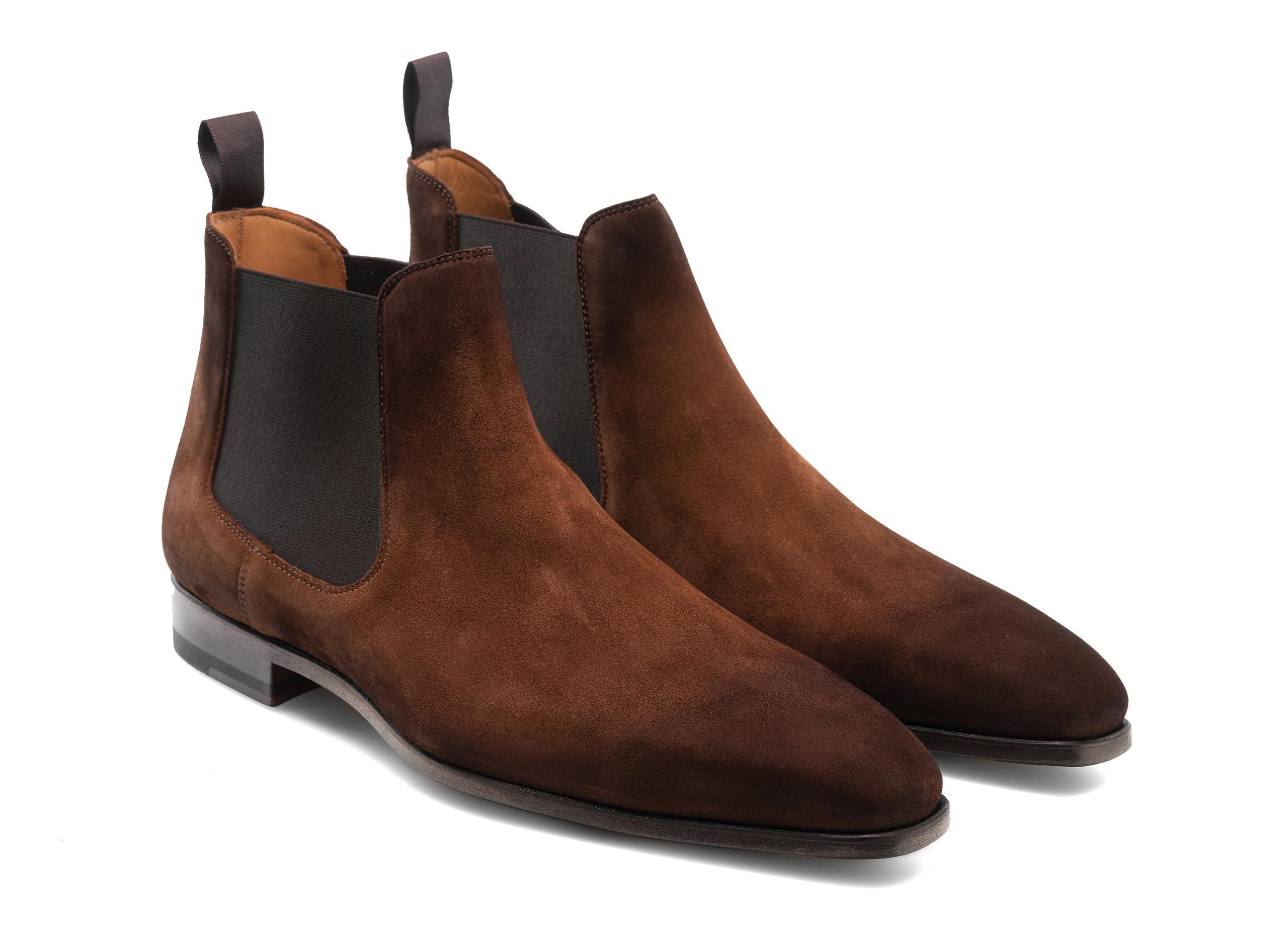 Suede_Shoes_Magnanni