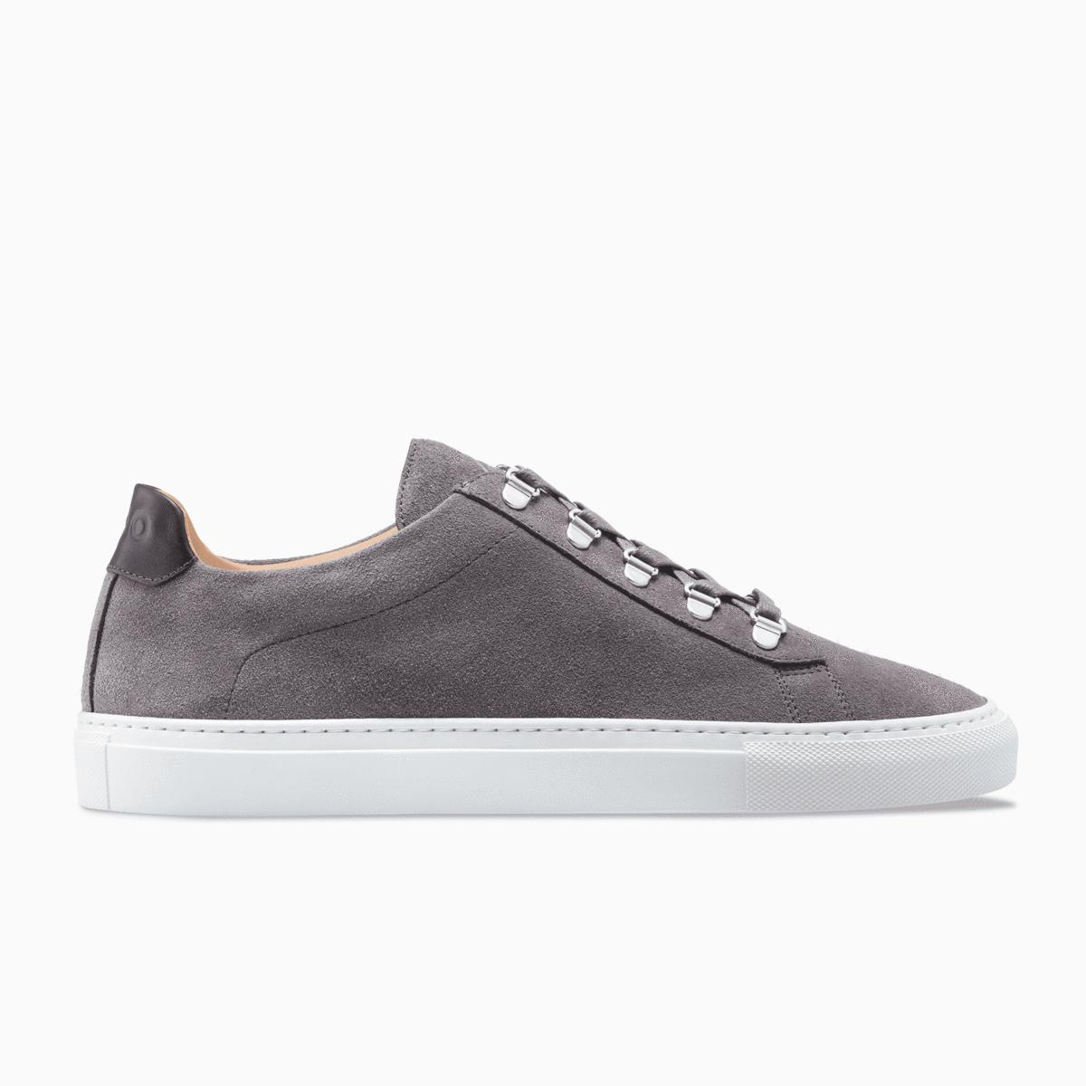 Suede_Shoes_-_Koio