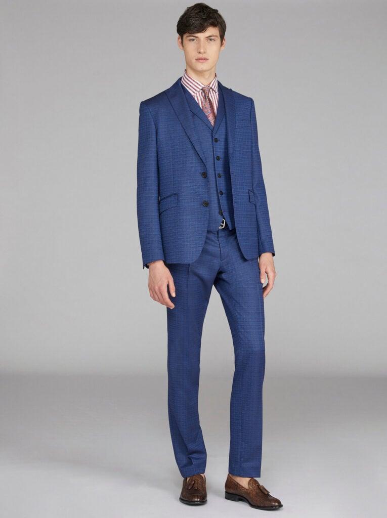 Three_Piece_Suit_1_-_Etro