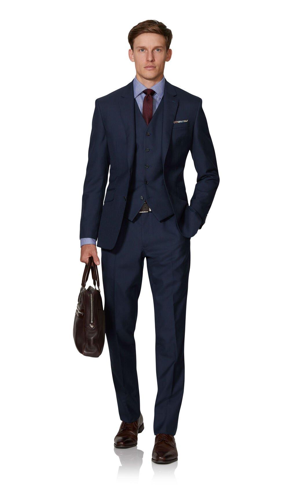 Three_Piece_Suit_8_-_TM_Lewin