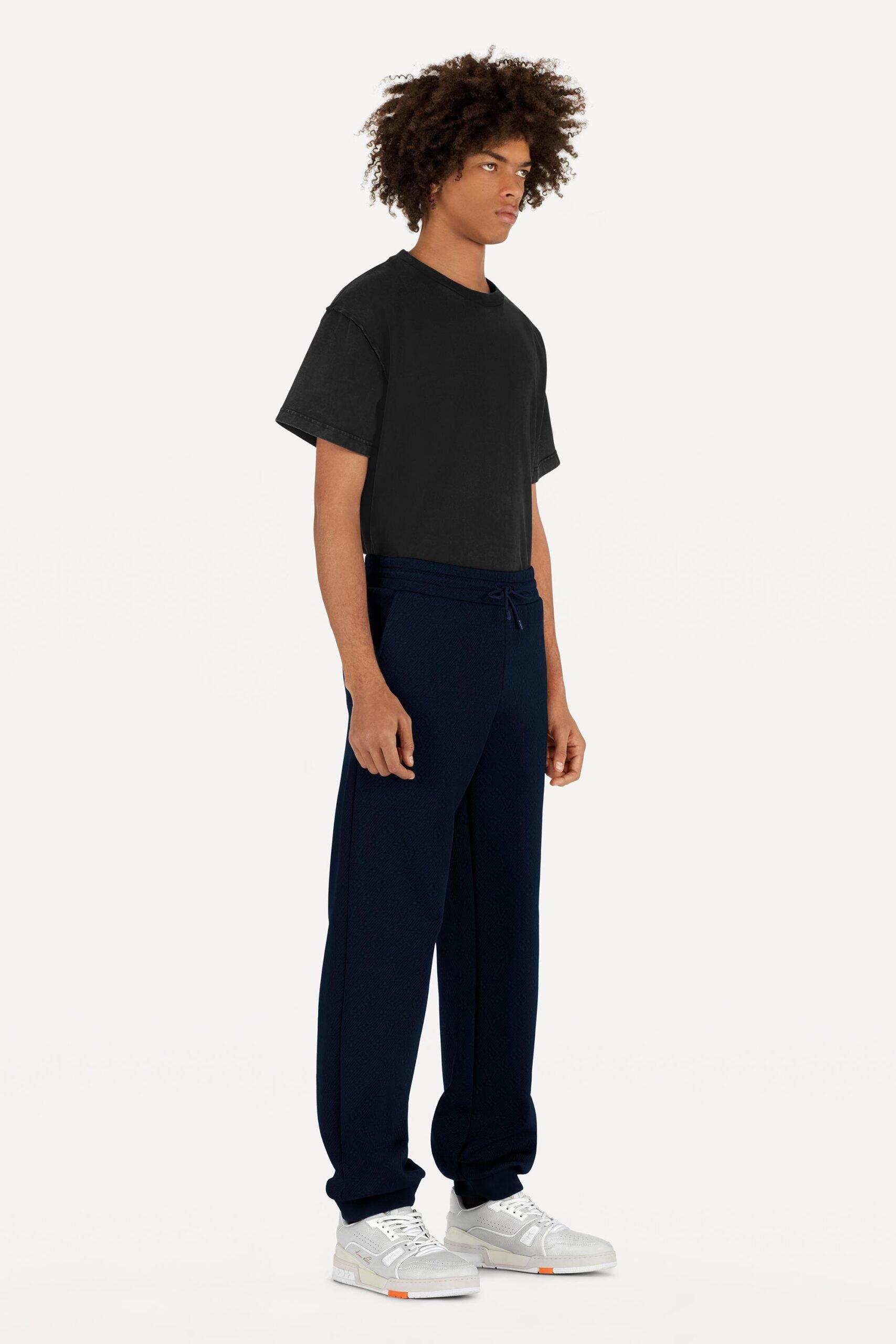 Track_Pants_10_-_Louis_Vuitton