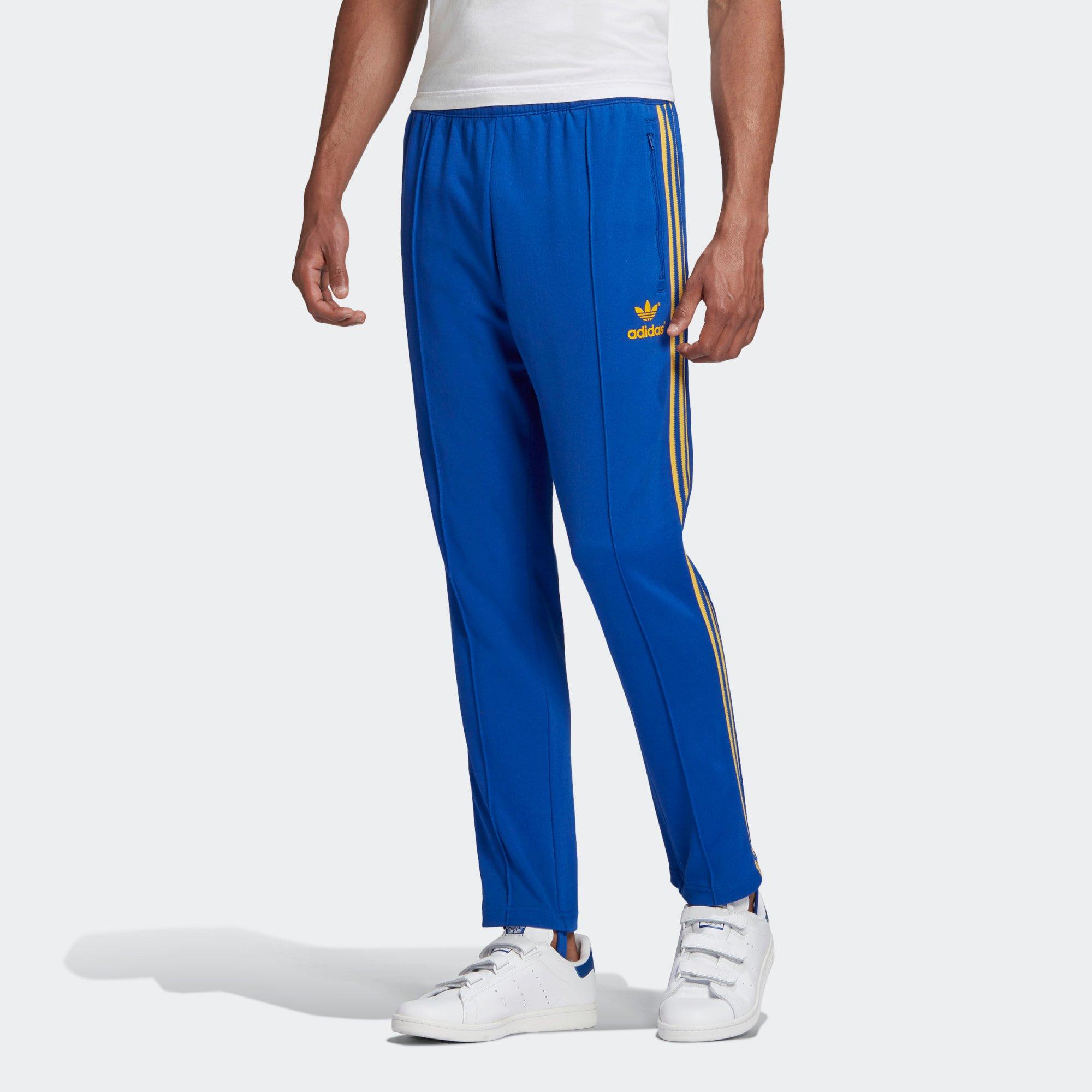 Track_Pants_1_-_Adidas