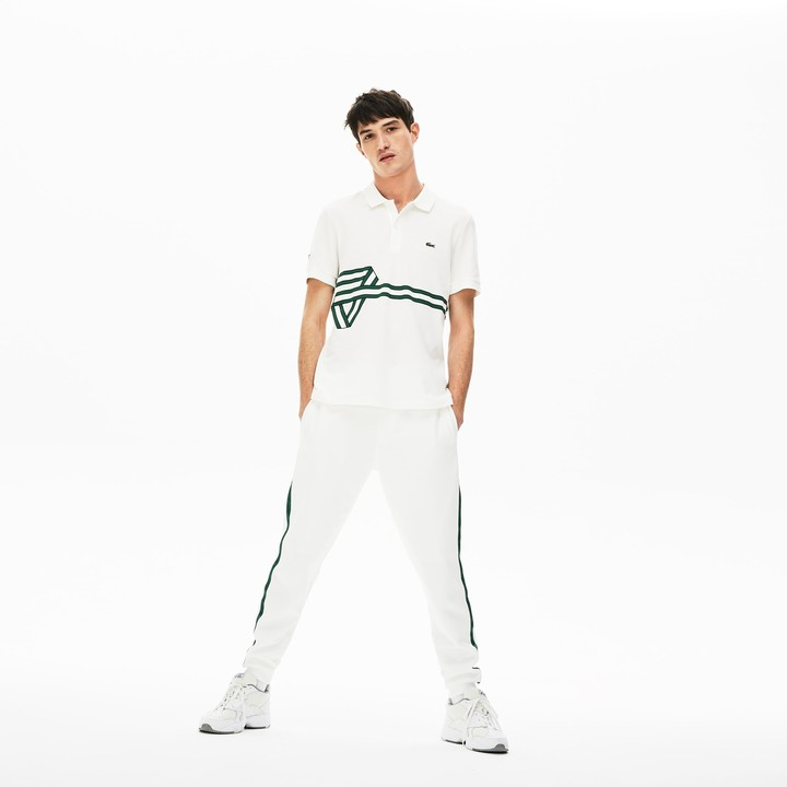 Track_Pants_2_-_Lacoste