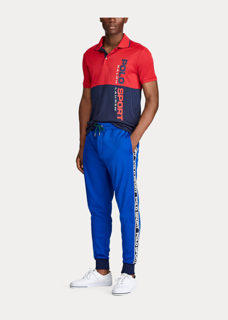Track_Pants_4_-_Polo_Ralph_Lauren_best mens track pants