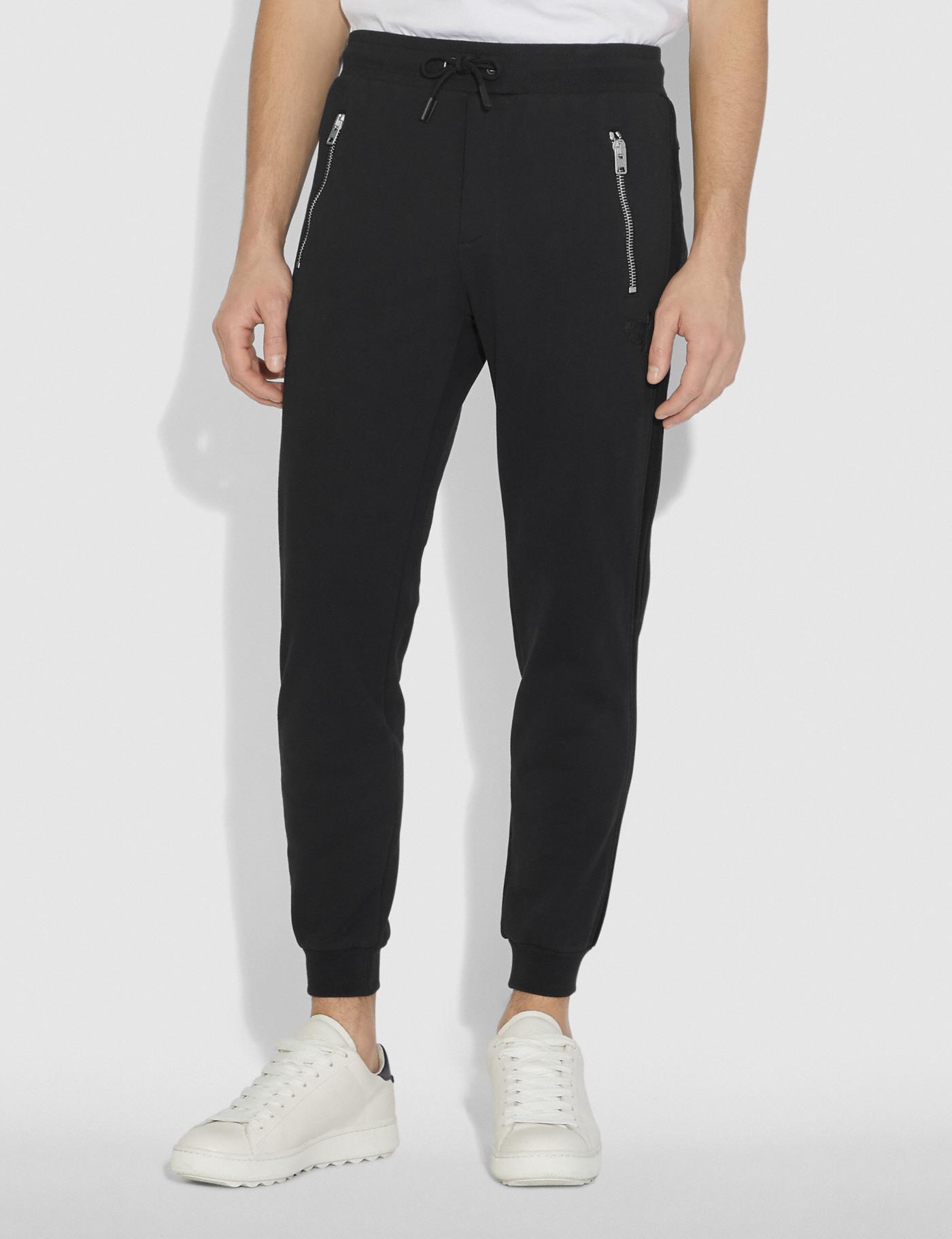 Track_Pants_5_-_Coach_best men's track pants