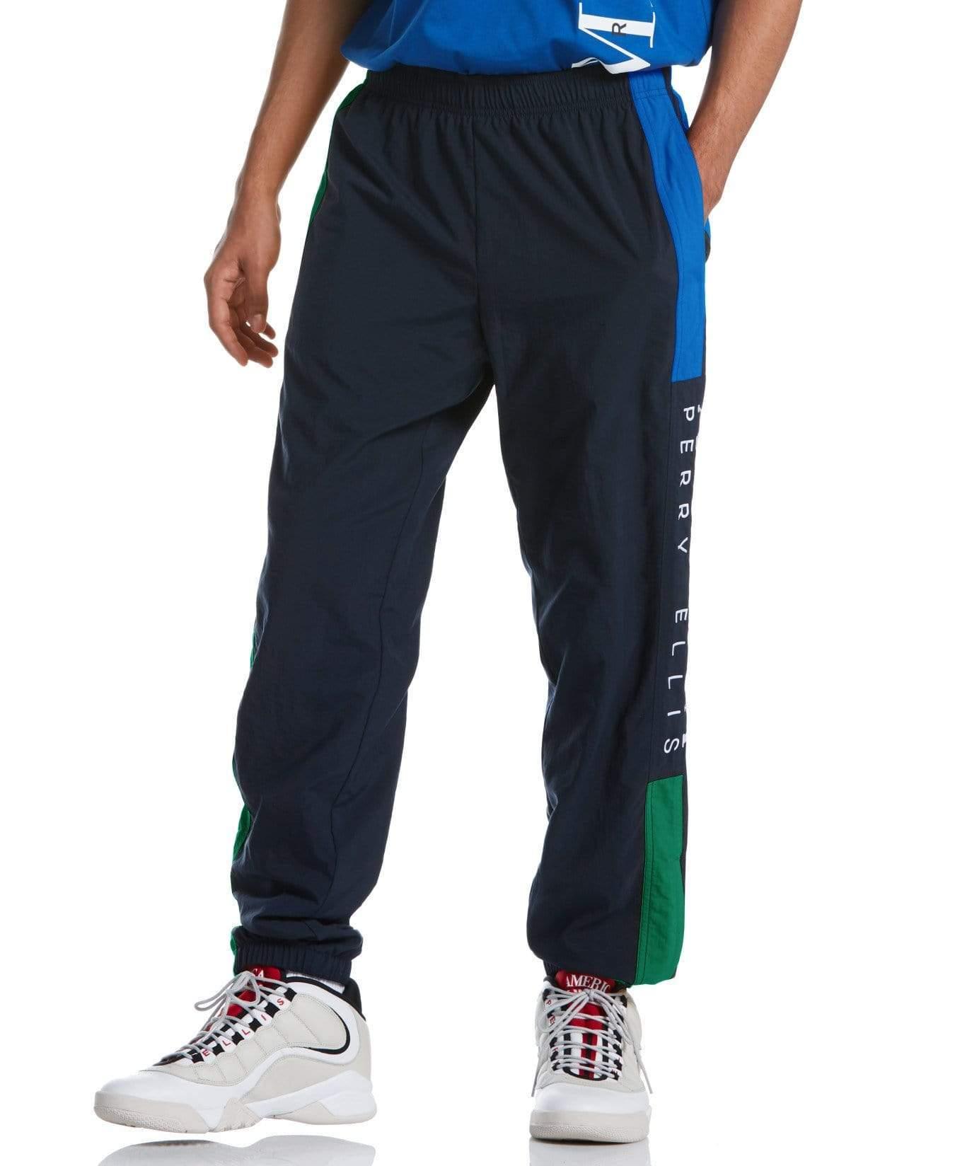 Track_Pants_6_-_Perry_Ellis_best mens track pants