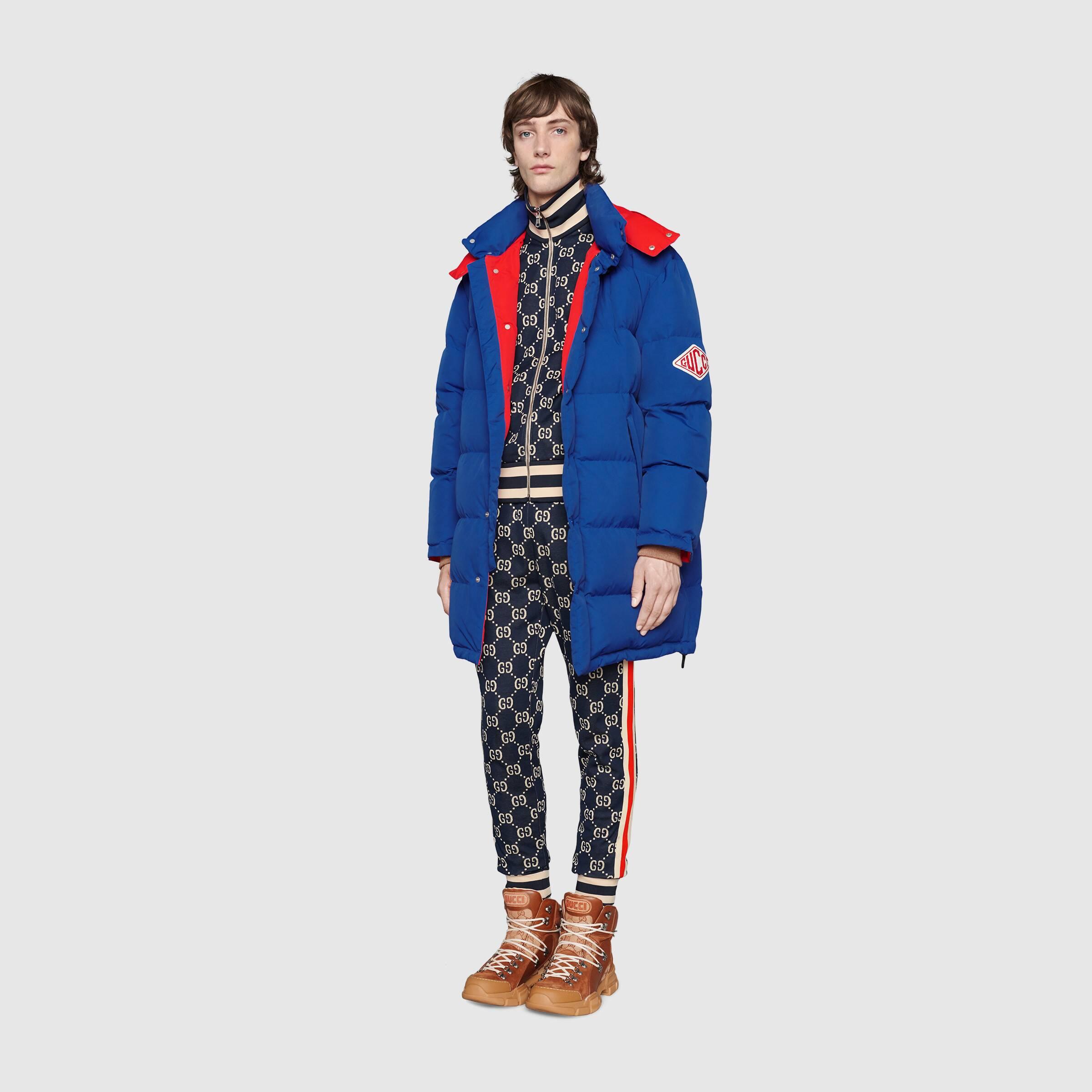 Track_Pants_7_-_Gucci