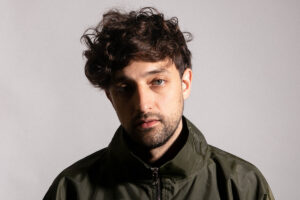 """""""Better"""" Producer Wuki Gears Up for New Album"""