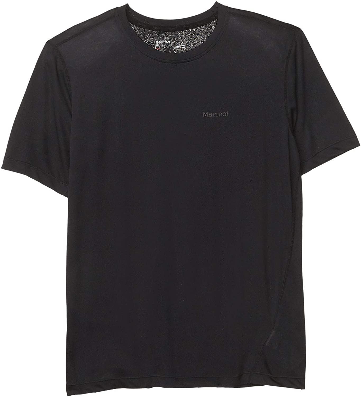 marmot-t-shirt
