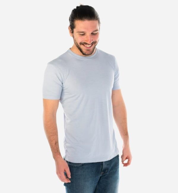 onno-mnes-bamboo-t-shirt