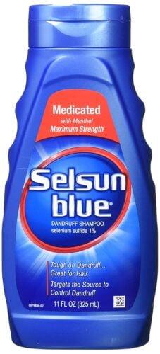 Dandruff_Shampoo_-_Selsun_Blue