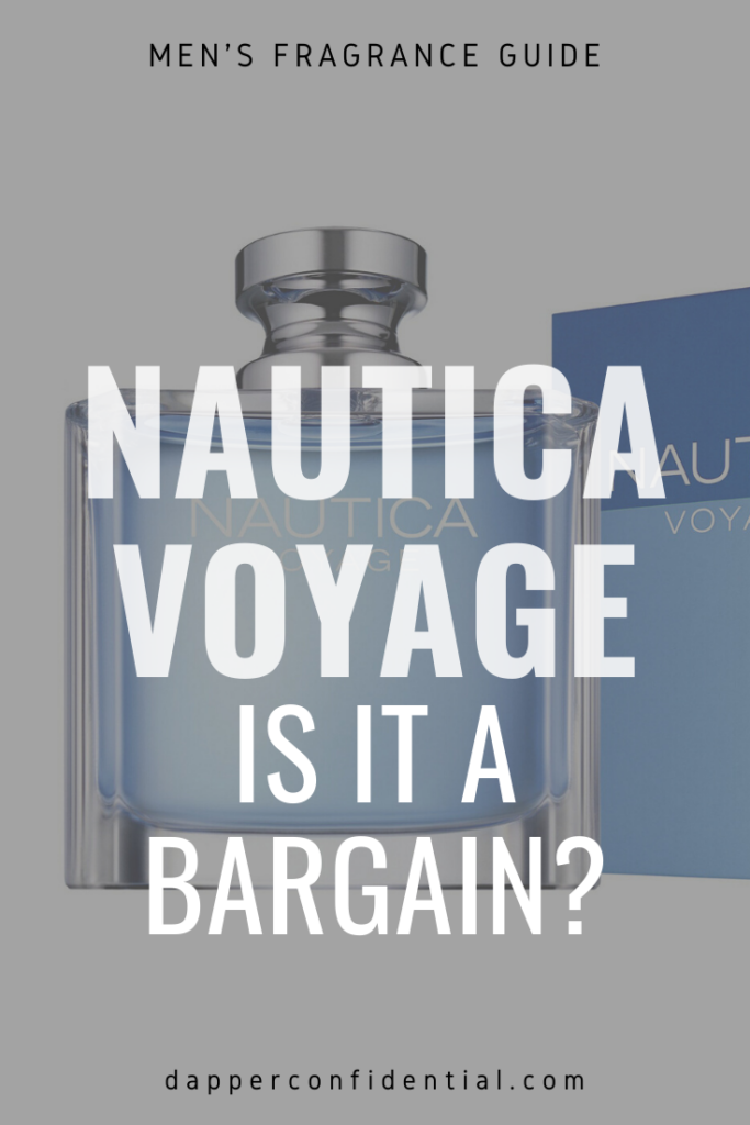 NAUTICA-VOYAGE-FOR-PINTEREST