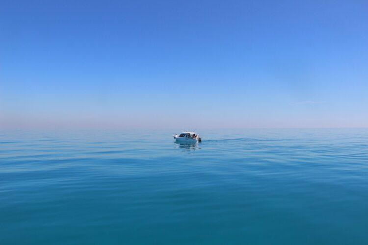 Nautica-Voyage-Eau-De-Toilette-Review4