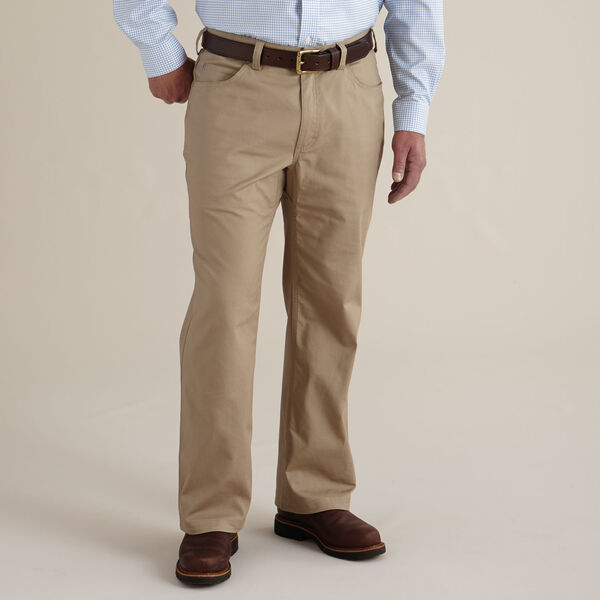 Work_Pants_5_-_Duluth_Trading_Co