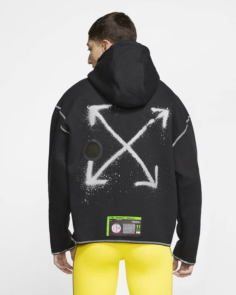 best Hoodies for men-_Nike_x_Off_White