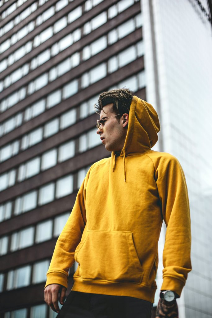 best hoodies for men 2
