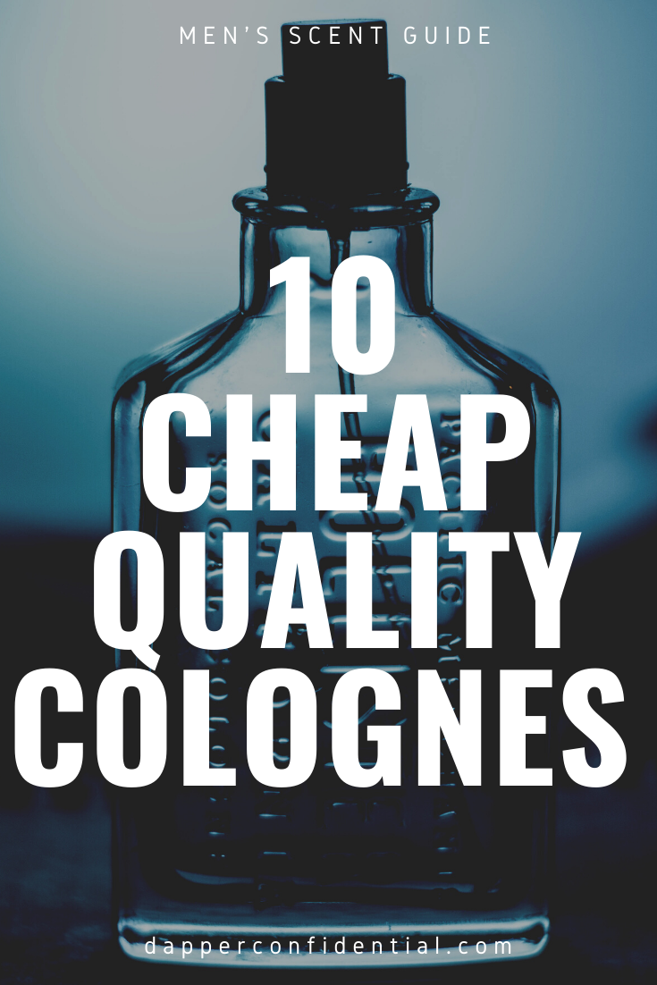 cheap-quality-colognes