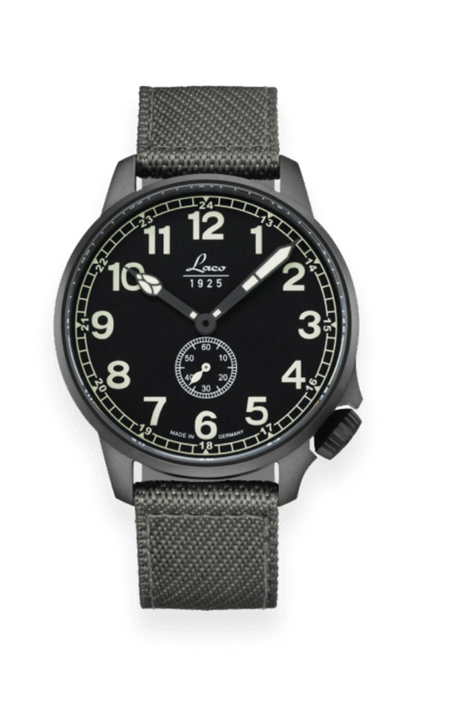 laco-watch-gang