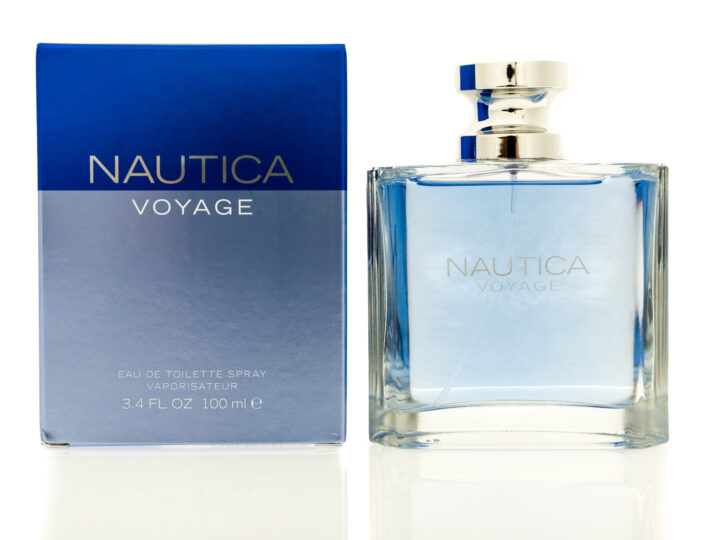 Nautica Voyage Cologne Reviewed: Is It Really A Bargain?