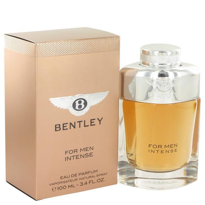 Bentley-Intense-By-Bentley-Eau-De-Parfum-For-Men