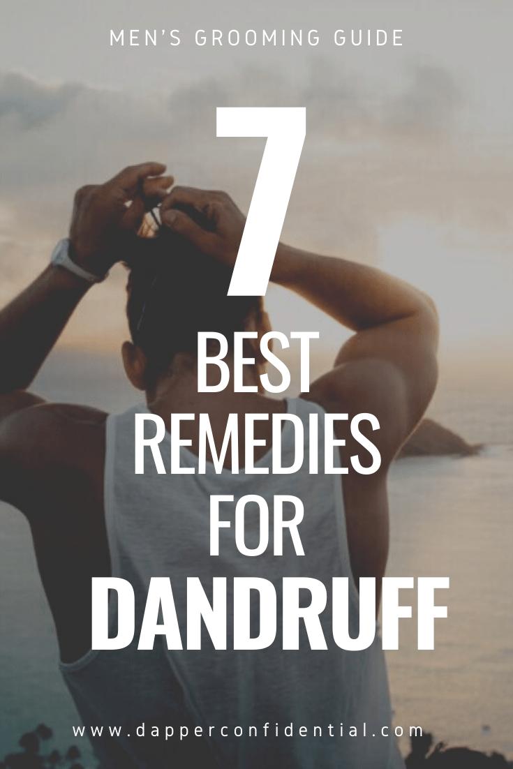 Best-dandruff-shampoo