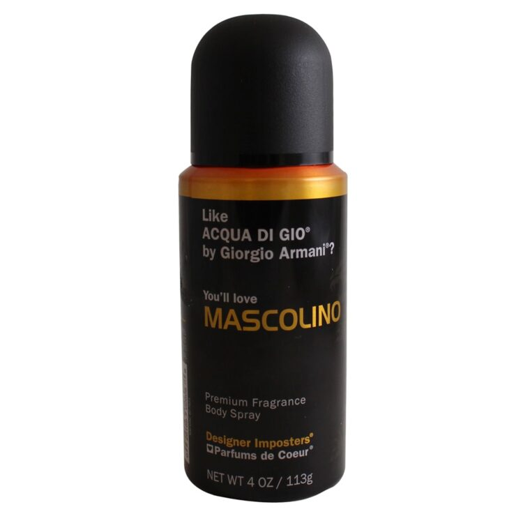 Body_Spray_-_Mascolino