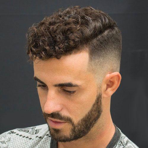 Gentleman_Haircut_10_-_Curly