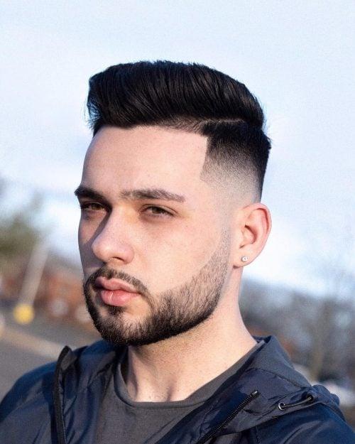 Gentleman_Haircut_2_-_Fade