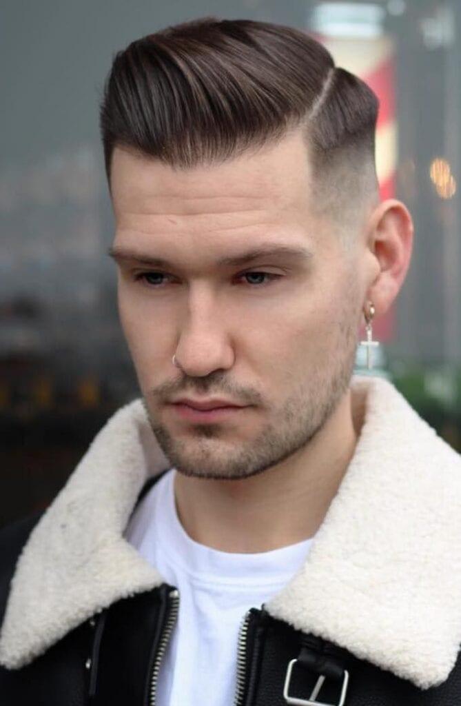 Gentleman_Haircut_3