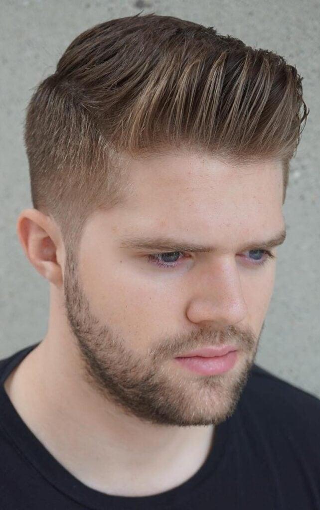 Gentleman_Haircut_4_-_Modern