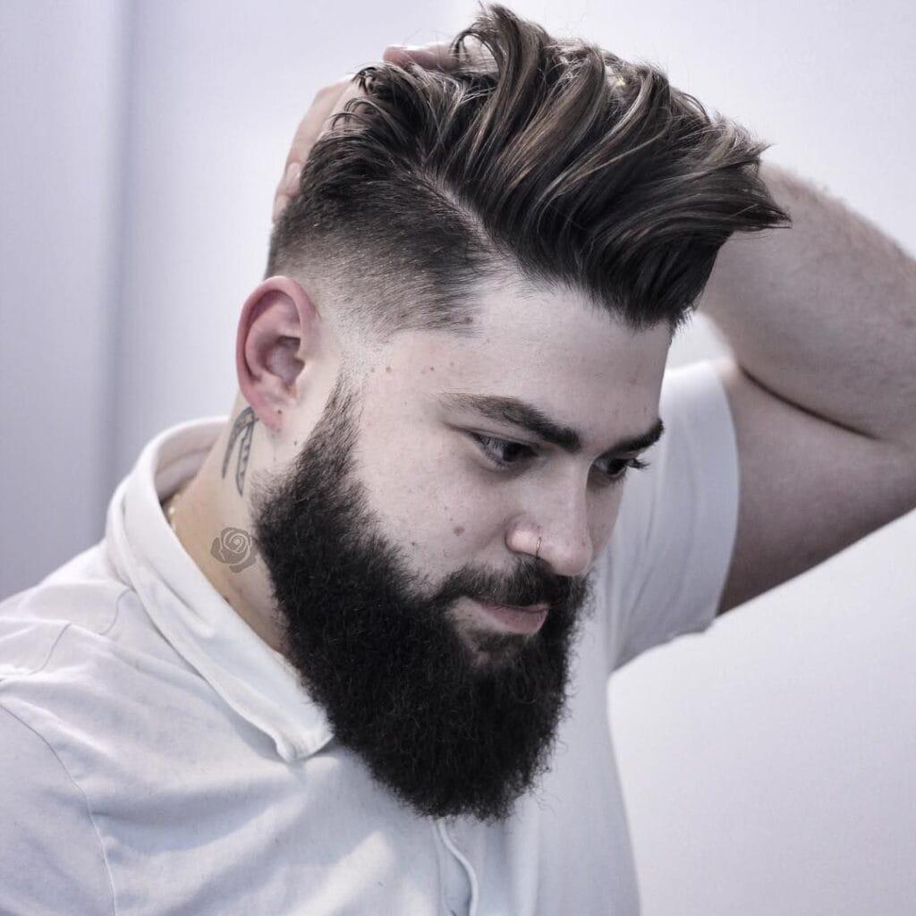 Gentleman_Haircut_5_-_With_Beard