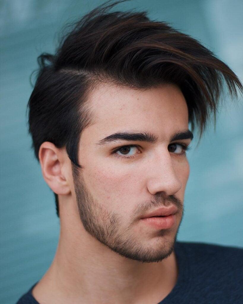 Gentleman_Haircut_6_-_Long