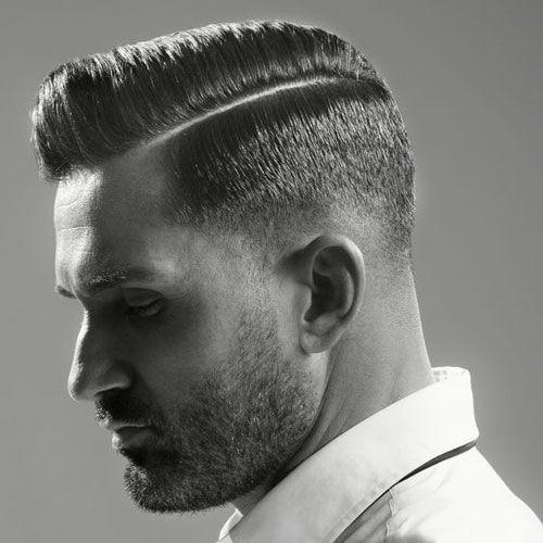 Gentleman_Haircut_9_-_Classic