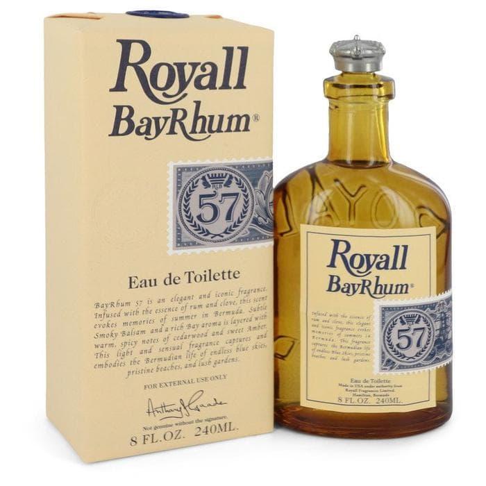 Royall-Bay-Rhum-57