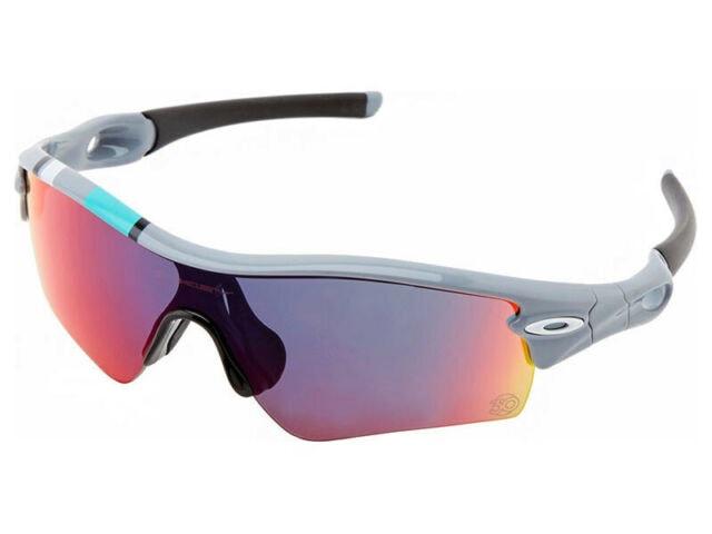 Sport Sunglasses by Oakley