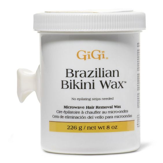Male Waxing_-_Sally_s_Bikini_Wax