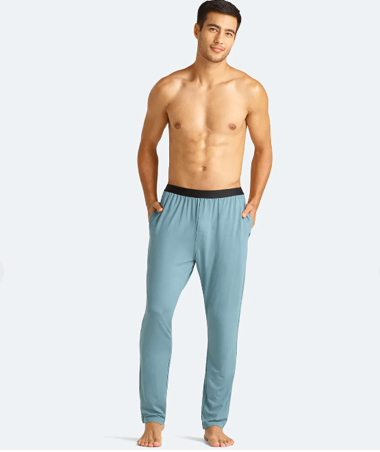 meundies lounge pant